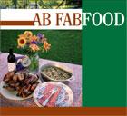 AB Fab Food