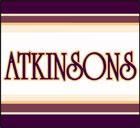 Atkinsons Chartered Accountants