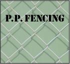 P.P. Fencing