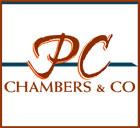 PC Chambers & Co